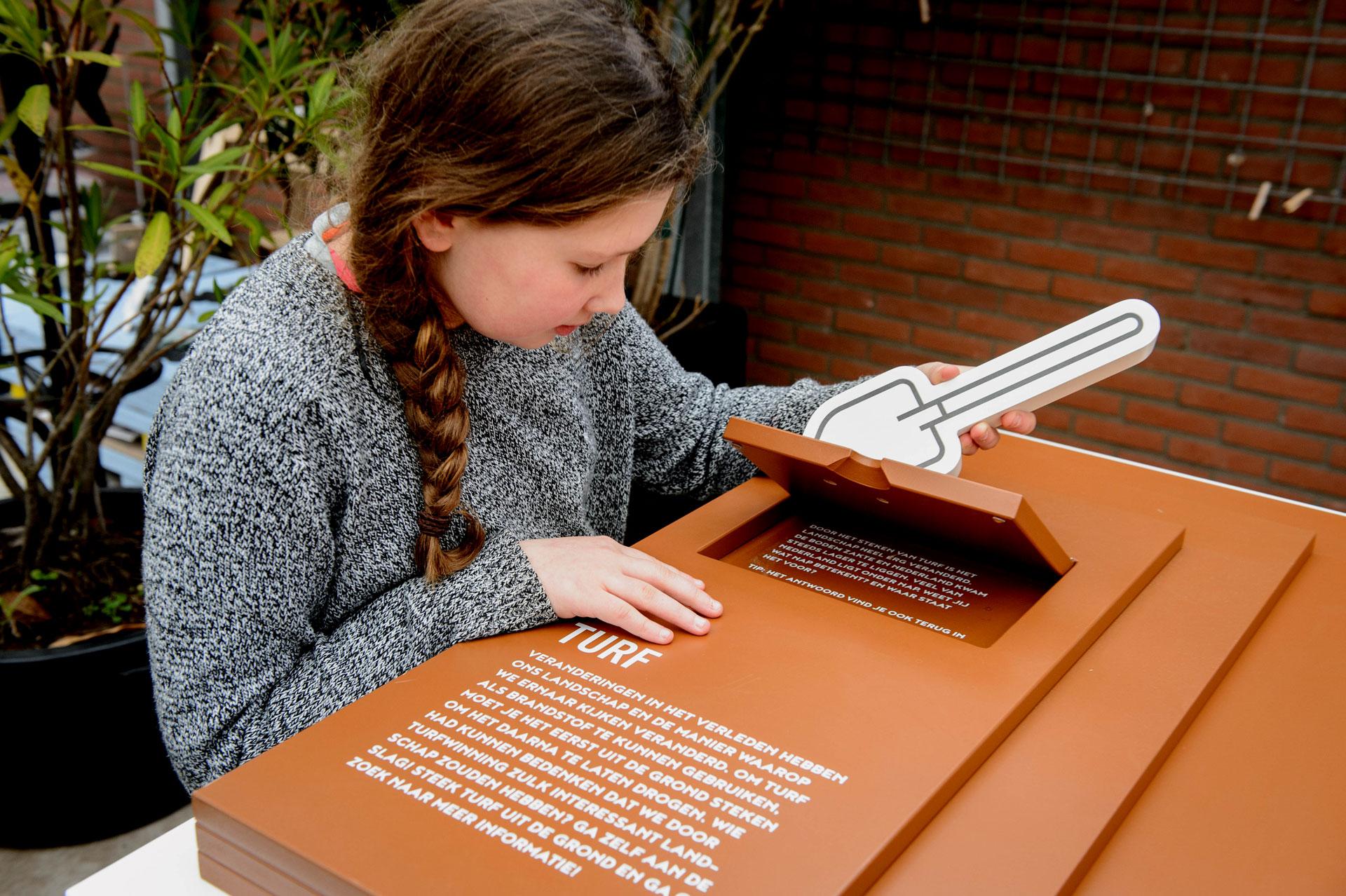 Synergique_Provincie_Noord-Holland_tentoonstelling_Noord-Holland_Opgewekt_slider_2