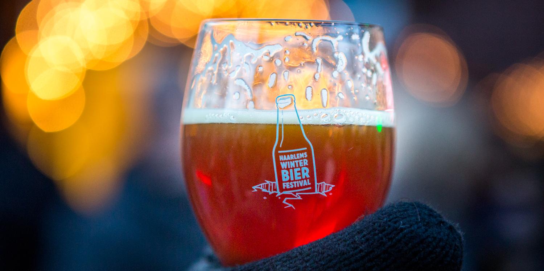 Haarlems Winterbier Festival