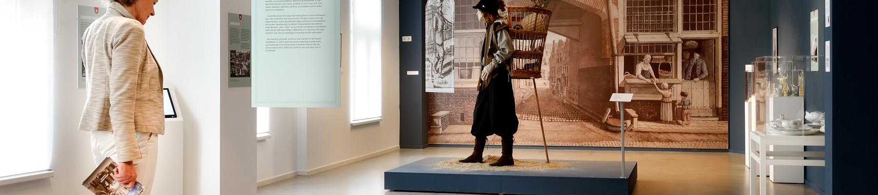 Synergique_Tentoonstelling_Museum Haarlem_01-1