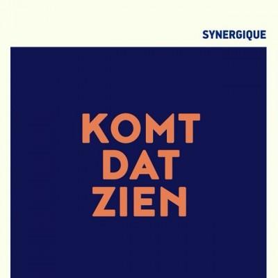 Afgelopen zomer was tentoonstelling Komt Dat Zien, te zien bij Noord-Hollands Archief. De kermis uit de 19e eeuw kwam tot leven in Haarlem.