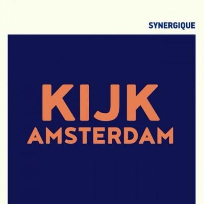 We blikken nog een keer terug op 2017! Waar we tentoonstelling Kijk Amsterdam openden bij Stadsarchief Amsterdam. Overigens nog te zien tot 15 januari!