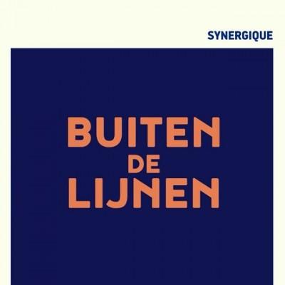 Een cross-over tussen kunst en boek. Buiten de Lijnen is een tentoonstelling over kunstboeken, te zien bij Noord-Hollands Archief in samenwerking met Bibliotheek Zuid-Kennemerland.