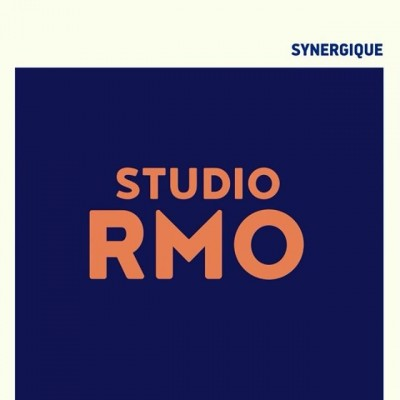 In 2017 openden we ook tentoonstelling Studio RMO bij Rijksmuseum van Oudheden. Deze 18e-eeuwse tekenschool is nog het hele jaar te bezoeken!