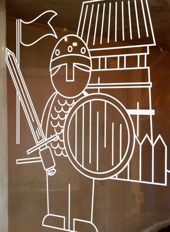 Synergique_MV_Boer&Burcht_tentoonstelling_MuseumVlaardingen_28