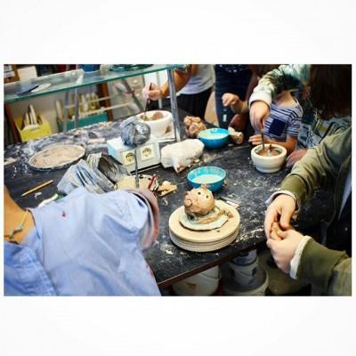 31 oktober opent tentoonstelling Haarlemse Meesters waarin werk hangt van kinderen die kunst maken geïnspireerd door een lokale artiest. @museumhaarlem #museumhaarlem #haarlemsemeesters #museum #collection #lowerschool